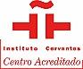 Accredited centre of Instituto Cervantes