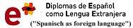 D.E.L.E. diploma