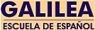 "Website of ""Galilea"" - Language school in Granada"
