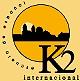 K2 Internacional Cádiz - Homepage